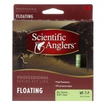 Scientific Anglers™ Pro Series WF7F Fly Line