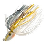 Color_Sexy Shad