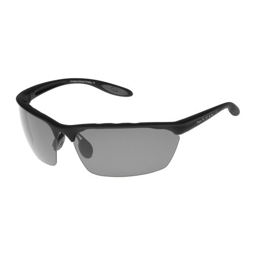 Native Eyewear Adults' Sprint™ Sunglasses