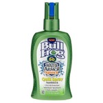 Bullfrog WaterArmor Quik Gel SPF 50 Sunblock Spray