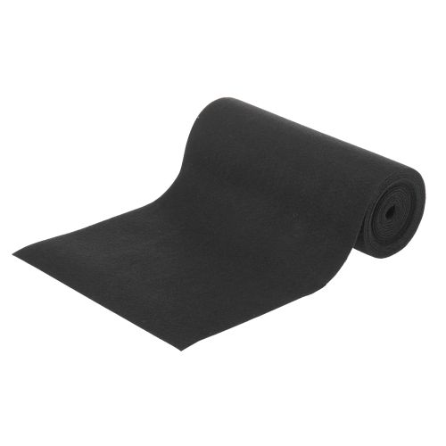 Display product reviews for Marine Raider 18 ft x 18 in Trailer Bunk Padding/Carpet