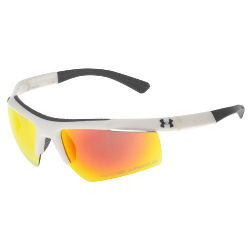Under Armour® UA Core Performance Sunglasses