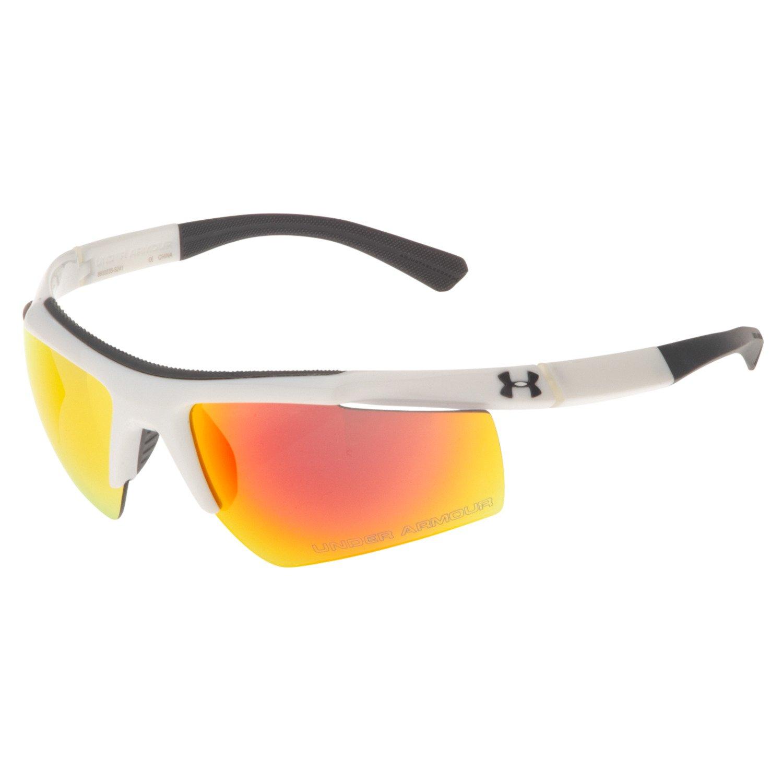 Under Armour® UA Core Performance Sunglasses