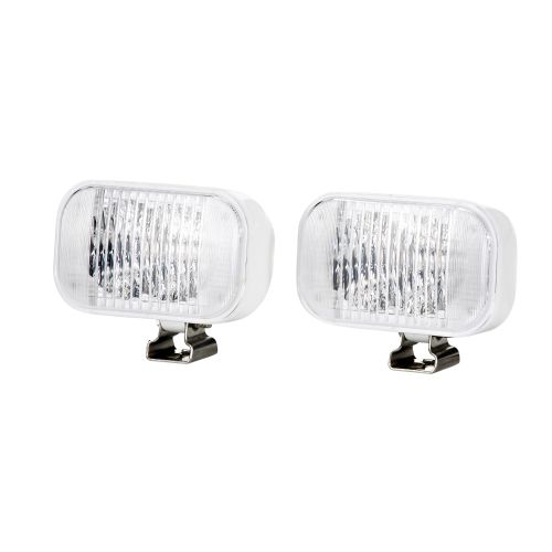 Image for Optronics® DLL Series LED Docking Lights 2-Pack from Academy