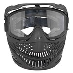 JT Sports Raptor Paintball Goggle