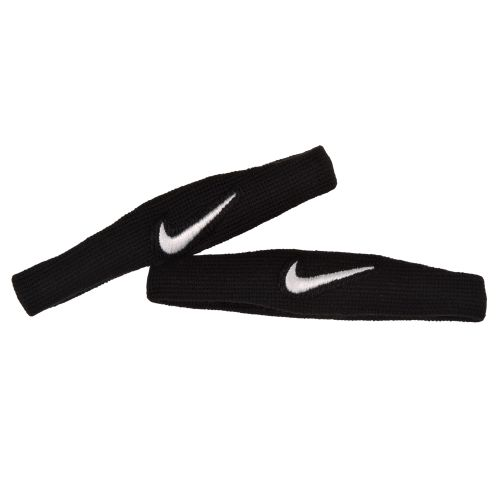 Nike Dri-FIT Armbands