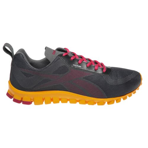 Reebok Women's RealFlex Scream Running Shoes