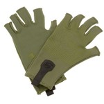 Buff® Sport Series Water Gloves