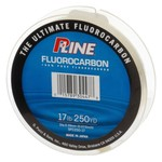 P-Line 17 lb. - 250 yards Fluorocarbon Fishing Line