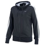 Nike Women's Sleeve Stripe Jacket