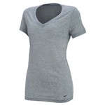 Nike Women's Loose Triblend T-shirt
