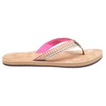 Reef Women's Gypsylove Sandals