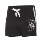 BCG™ Girls' Team Sport Short