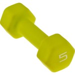 CAP Barbell Strength Neoprene Dumbbell - view number 1