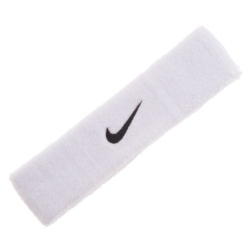 Nike Adults' Swoosh Headband - view number 1