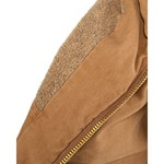 Carhartt Men's Sandstone Ridge Coat - view number 1