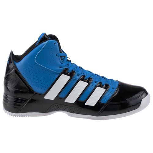 adidas Men s Commander TD 3 Basketball Shoes