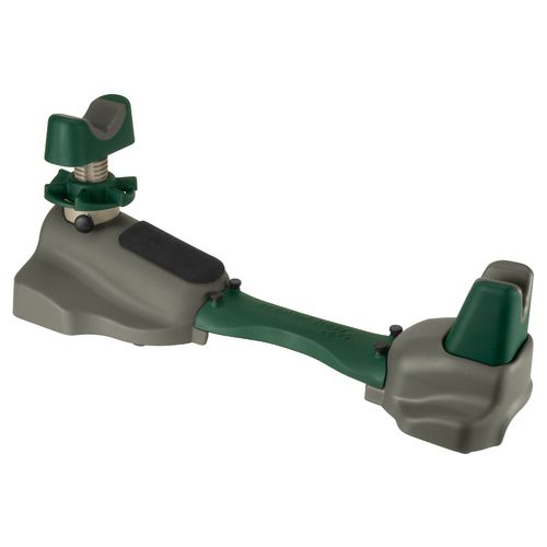 Display product reviews for Caldwell® Steady Rest NXT™ Shooting Rest