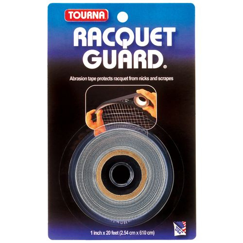 Image for Tourna Racquet Guard Tape from Academy