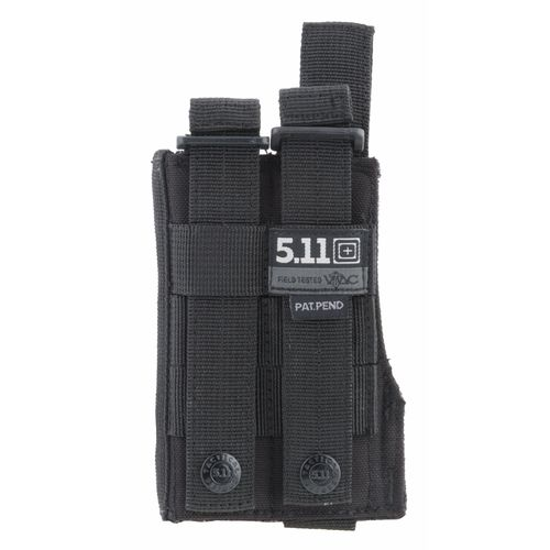 5.11 Tactical LBE Compact Pistol Holster - view number 1
