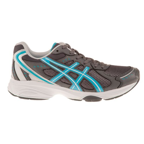 ASICS® Women's Gel-Express™ 4 Training Shoes