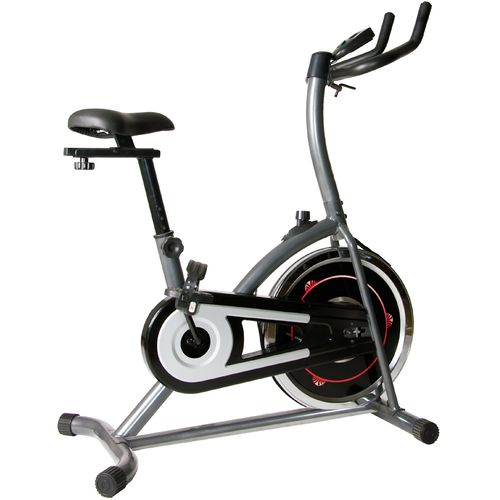 Body Champ BF601 Easy Cycle Exercise Bike