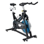 Horizon Fitness M4 Cycle Trainer Bike