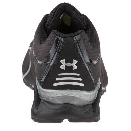 Under Armour Men's FLEET ADL Training Shoes - view number 4