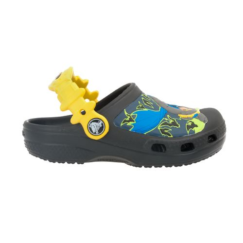 Crocs™ Kids' Batman™ Clogs