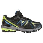 New Balance Kids' 610 Running Shoes
