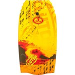 "California Board Company Midrange 37"" Clutch Slick Bodyboard"