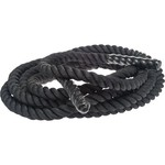 BCG 30' Training Rope - view number 1