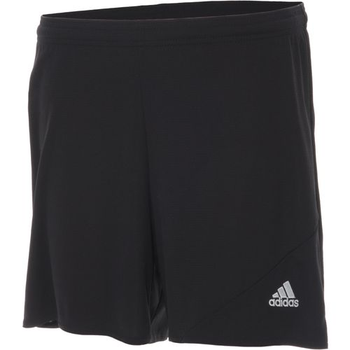 Image for adidas Women's Striker 13 Soccer Short from Academy
