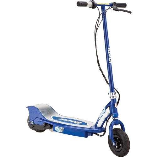 Image for Razor® E225 Electric Scooter from Academy