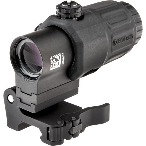 Display product reviews for EOTech G33.STS 3.25 x 22.5 Magnifier