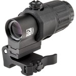 EOTech G33.STS 3.25 x 22.5 Magnifier - view number 1