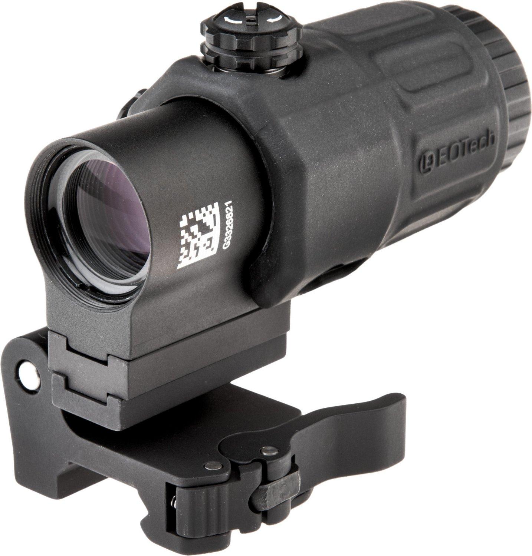EOTech G33.STS 3.25 x 22.5 Magnifier