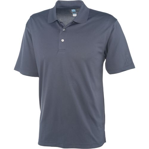 Check for PGA TOUR Superstore's promo code exclusions. PGA TOUR Superstore promo codes sometimes have exceptions on certain categories or brands. Look for the blue