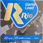 Rio Game Load 12 Gauge Shotshells