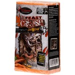 Wildgame Innovations Fall Feast Crush 4 lb. Mineral Salt Block