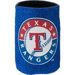Team_Texas Rangers