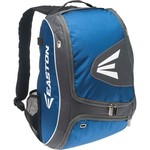EASTON® E100XLP Bat Bag
