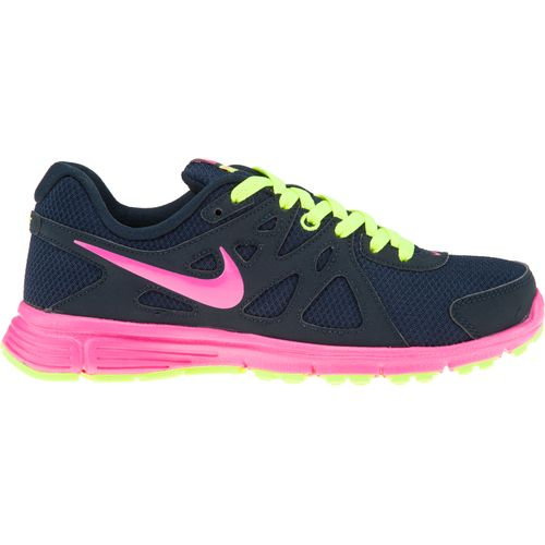 Image for Nike Women's Revolution 2 Running Shoes from Academy