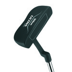 Wilson Ultra BLK™ Men's Semi Mallet Putter - view number 1