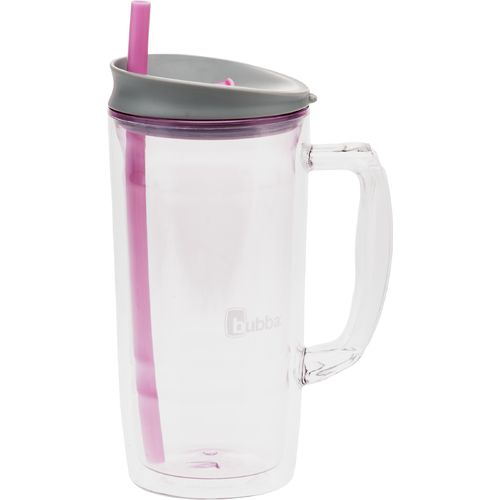Bubba ENVY 32 oz. Travel Mug