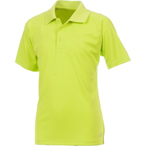 BCG™ Boys' Short Sleeve Polo Shirt