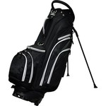 Academy Sports + Outdoors™ AS200 Golf Stand Bag