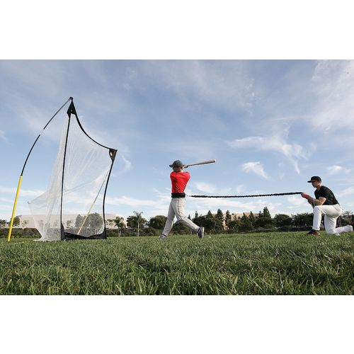 SKLZ Recoil 360° All-Position Resistance Trainer - view number 4
