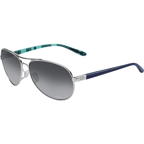 Oakley Women's Polarized Feedback™ Sunglasses