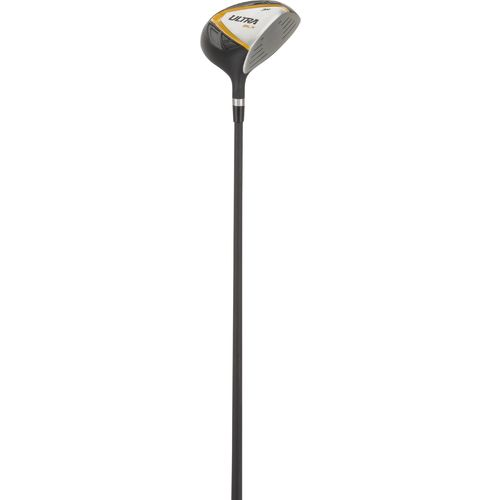 Wilson Ultra BLK Men's Fairway Wood (Blemished)